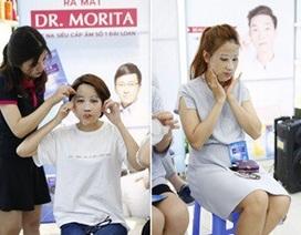 Dr.Morita – Thương hiệu mặt nạ hàng đầu Đài Loan đã có mặt tại Việt Nam