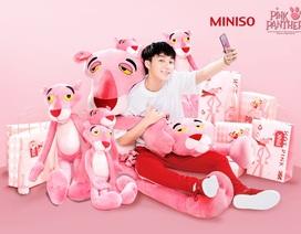 Mô hình bán lẻ dẫn đầu bởi MINISO càn quét thị trường Việt Nam