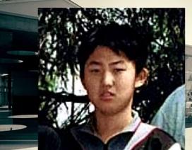 """Giáo viên cũ tiết lộ cách """"chinh phục"""" ông Kim Jong-un"""