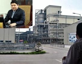 Vụ PVTex: Vũ Đình Duy được đối tác chi gần 9 tỉ đồng để sửa nhà?