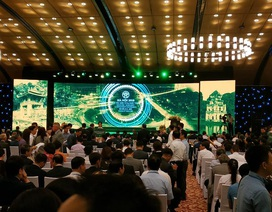 Lần đầu tiên trong 30 năm, Hà Nội tạm dẫn đầu cả nước về thu hút FDI