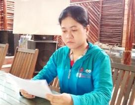 VKSND Cấp cao kháng nghị toàn bộ 2 bản án của 2 cấp tòa tỉnh Cà Mau!