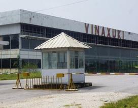 """Thu hồi hàng chục ha đất của """"đại dự án"""" nhà máy ô tô tại Thanh Hóa"""