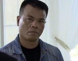 """Khởi tố võ sư đóng phim """"Người phán xử"""" về tội lừa đảo"""