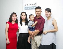 Đăng Linh – Thanh Nga: Khi tình yêu dẫn lối thành công