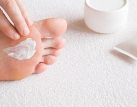 Giải pháp nào cho biến chứng tê bì chân tay ở người tiểu đường?