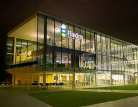10 suất học bổng toàn phần sau đại học của Chính phủ Úc năm 2018
