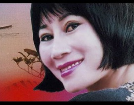 Nhà thơ Châu La Việt nhớ lại chuyện về NSND Lê Dung
