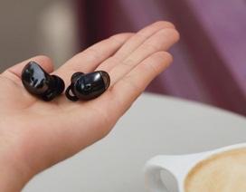"""Những mẫu tai nghe không dây """"true-wireless"""" đáng mua nhất hiện nay"""