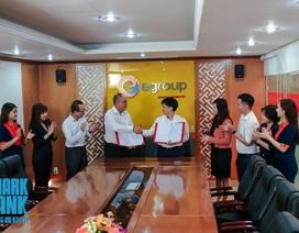 Soya Garden trở thành đối tác chiến lược của Mr Bean tại thị trường Việt Nam
