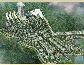 My Second Home: Đối tác chiến lược phân phối chính thức Phú Cát City