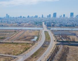 Giới đầu tư Hà Nội âm thầm đổ về bất động sản Nam Trung Bộ