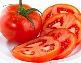 Những loại quả giúp kiểm soát cholesterol