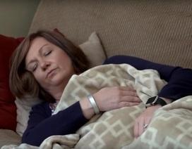 10 năm rò khí độc trong nhà mà không biết, người phụ nữ mắc bệnh lạ