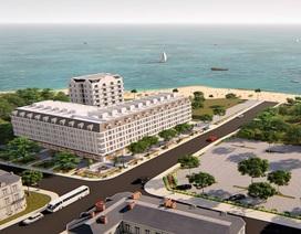 Hồ Tràm - Địa điểm đầu tư nghỉ dưỡng tiềm năng hàng đầu Đông Nam Á
