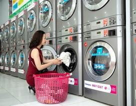 Những kinh nghiệm hữu ích để xây dựng hệ thống giặt là tự động chuyên nghiệp