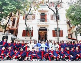 Chương trình du học nghề diện visa D4-6, lựa chọn mới dành cho sinh viên du học Hàn Quốc