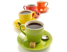 Uống cà phê có thể bảo vệ trái tim bằng cách nào?