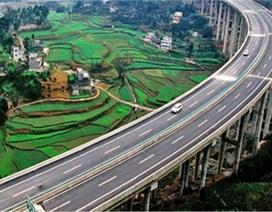 Lào Cai xin dừng hình thức đầu tư BOT tuyến đường lên Sa Pa