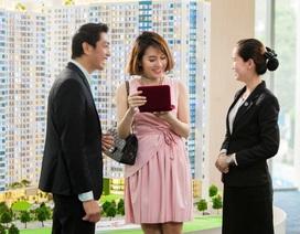 Hơn 1.400 căn hộ cao cấp Charmington Iris chính thức giới thiệu ra thị trường