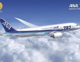 Cơ hội khám phá hãng hàng không 5 sao duy nhất của Nhật Bản