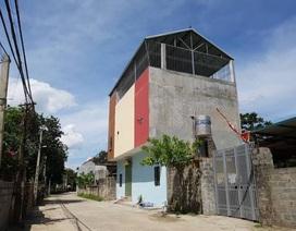 Hà Nội: Bé trai 2 tuổi tử vong sau khi ăn cháo tại cơ sở trông trẻ không phép