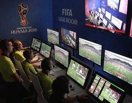 """HLV Lê Thụy Hải: """"Công nghệ VAR khiến người xem World Cup mất hứng"""""""