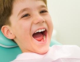 Lắng nghe chuyên gia tư vấn cách chăm sóc răng cho trẻ theo từng độ tuổi