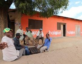 Giám đốc Viettel tại Tanzania thoát tội gian lận cước quốc tế