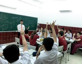 Một số góp ý để làm tốt bài thi môn Hóa học THPT quốc gia 2018