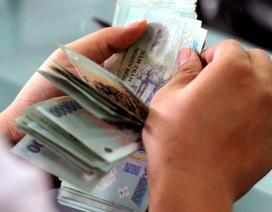 Truy tố nguyên Thượng tá công an lừa đảo trên 24 tỷ đồng