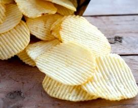 FDA cấm chất béo trans nhân tạo trong nhiều thực phẩm