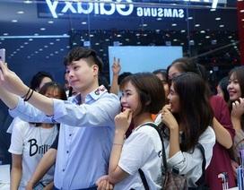 Đây là lý do sao Việt đồng loạt nói về chương trình trợ giá khủng khi mua điện thoại