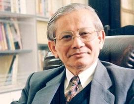 Hậu duệ đời thứ bốn nhà sử học Phan Huy Chú