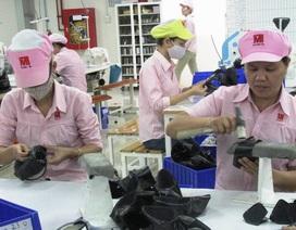 Doanh nghiệp tiết kiệm hơn 70 tỷ đồng với khu công nghiệp sinh thái