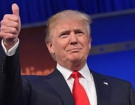 """""""Phớt lờ"""" đồng minh NATO, Tổng thống Trump """"nóng lòng"""" bắt tay Nga"""