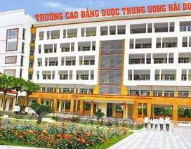 """Việt Nam đẩy mạnh giáo dục nghề trọng điểm quốc tế, giảm tình trạng """"thừa thầy, thiếu thợ"""""""