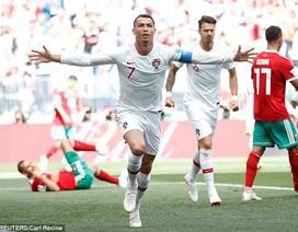 """Bình luận viên Quang Huy: """"Bồ Đào Nha gặp Uruguay sẽ dễ đá"""""""