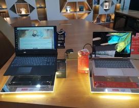 Lenovo mang dòng laptop chơi game Legion Y530 về Việt Nam với giá 24 triệu đồng