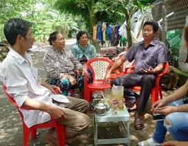 Ly kỳ cuộc tìm kiếm thầy giáo mất tích 10 ngày ở rừng Phú Quốc