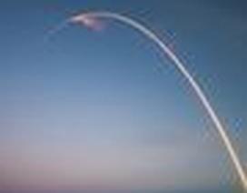 Ác mộng của Mỹ khi Nga kết hợp giữa tàu ngầm Borey và tên lửa Bulava