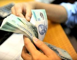 Từ 1/7: Thay đổi 6 chính sách về tiền lương, BHXH và BHYT