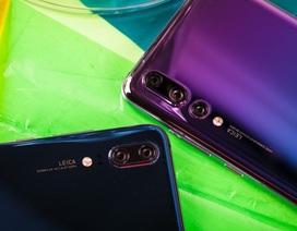 Tăng tốc gấp đôi điện thoại Android chỉ với một thao tác đơn giản không ngờ