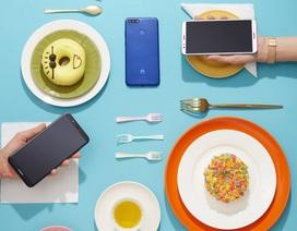 Đánh giá Huawei Y6 Prime 2018 - smartphone phổ thông sáng giá phân khúc 3 triệu đồng