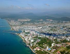 Bất động sản Phú Quốc vẫn đang rất hấp dẫn tại các dự án của chủ đầu tư uy tín