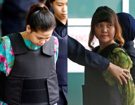 Công tố viên Malaysia: Vụ sát hại công dân Triều Tiên được lên kế hoạch kỹ lưỡng