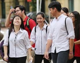 Đề thi THPT quốc gia 2018: Buộc giáo viên, học sinh phải thay đổi cách dạy và học