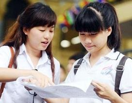 Khánh Hòa công bố điểm chuẩn xét tuyển vào lớp 10 THPT công lập