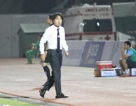 """HLV Miura: """"CLB TPHCM cũng giống các đội bóng ở… World Cup"""""""