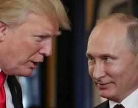 Vì sao Phần Lan được chọn làm nơi diễn ra thượng đỉnh Trump - Putin?